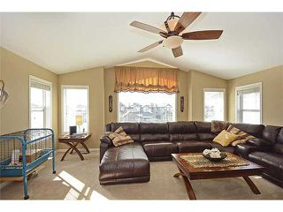 Photo 16: 2556 COOPERS Circle SW: Airdrie Residential Detached Single Family for sale : MLS®# C3639528