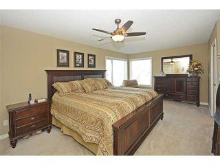 Photo 14: 2556 COOPERS Circle SW: Airdrie Residential Detached Single Family for sale : MLS®# C3639528