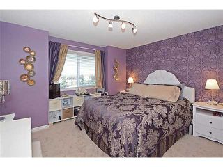 Photo 11: 2556 COOPERS Circle SW: Airdrie Residential Detached Single Family for sale : MLS®# C3639528