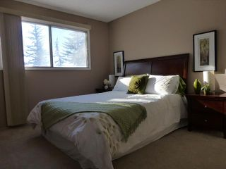 Photo 5: 1212 200 BROOKPARK Drive SW in Calgary: Braeside_Braesde Est Townhouse for sale : MLS®# C3643663