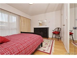 Photo 12: 307 1419 Stadacona Ave in VICTORIA: Vi Fernwood Condo for sale (Victoria)  : MLS®# 694240
