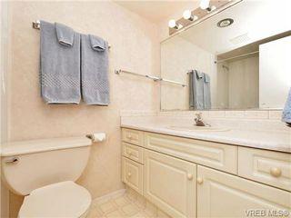 Photo 13: 307 1419 Stadacona Ave in VICTORIA: Vi Fernwood Condo Apartment for sale (Victoria)  : MLS®# 694240