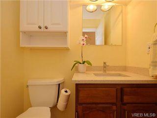 Photo 13: 3928 Oakdale Pl in VICTORIA: SE Mt Doug House for sale (Saanich East)  : MLS®# 701182