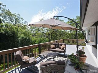 Photo 10: 3928 Oakdale Pl in VICTORIA: SE Mt Doug House for sale (Saanich East)  : MLS®# 701182