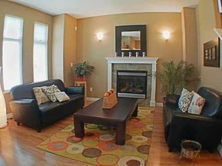 Photo 2: 11047 BAY MILL Road in Pitt Meadows: South Meadows Home for sale ()  : MLS®# V889905