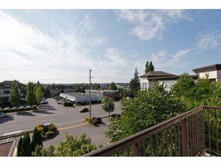 "Photo 20: 403 5759 GLOVER Road in Langley: Langley City Condo for sale in ""COLLEGE COURT"" : MLS®# F1442596"