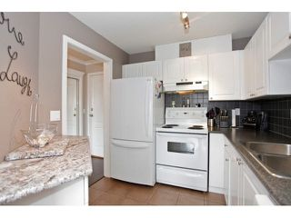 "Photo 10: 403 5759 GLOVER Road in Langley: Langley City Condo for sale in ""COLLEGE COURT"" : MLS®# F1442596"