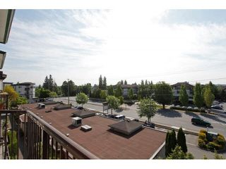 "Photo 19: 403 5759 GLOVER Road in Langley: Langley City Condo for sale in ""COLLEGE COURT"" : MLS®# F1442596"
