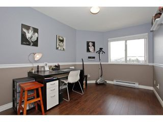 "Photo 16: 403 5759 GLOVER Road in Langley: Langley City Condo for sale in ""COLLEGE COURT"" : MLS®# F1442596"