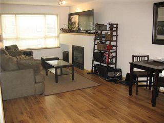 "Photo 8: 202 38003 SECOND Avenue in Squamish: Downtown SQ Condo for sale in ""SQUAMISH POINTE"" : MLS®# V1126627"