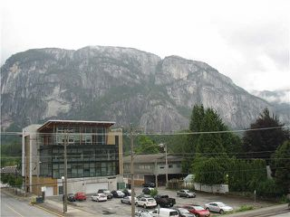 "Photo 9: 202 38003 SECOND Avenue in Squamish: Downtown SQ Condo for sale in ""SQUAMISH POINTE"" : MLS®# V1126627"