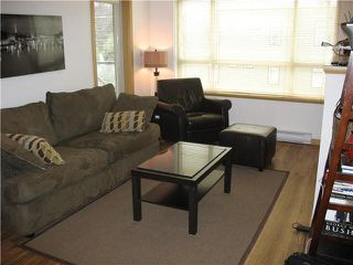 "Photo 6: 202 38003 SECOND Avenue in Squamish: Downtown SQ Condo for sale in ""SQUAMISH POINTE"" : MLS®# V1126627"