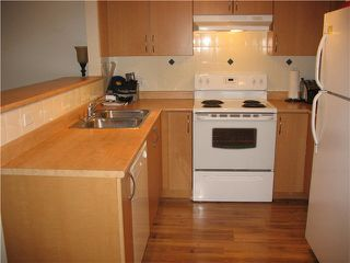 "Photo 3: 202 38003 SECOND Avenue in Squamish: Downtown SQ Condo for sale in ""SQUAMISH POINTE"" : MLS®# V1126627"