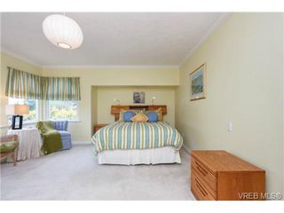 Photo 11: 6710 Tamany Dr in VICTORIA: CS Tanner Single Family Detached for sale (Central Saanich)  : MLS®# 704095