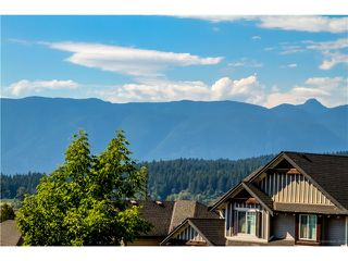 Photo 4: 22910 FOREMAN Drive in Maple Ridge: Silver Valley House for sale : MLS®# V1131427