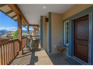 Photo 2: 22910 FOREMAN Drive in Maple Ridge: Silver Valley House for sale : MLS®# V1131427