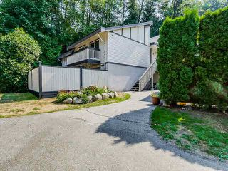 """Main Photo: 89 1052 PREMIER Street in North Vancouver: Lynnmour Condo for sale in """"EDGEWATER ESTATES"""" : MLS®# V1139663"""