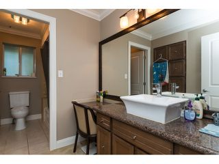 """Photo 15: 2352 172 Street in Surrey: Pacific Douglas House for sale in """"GRANDVIEW"""" (South Surrey White Rock)  : MLS®# R2000821"""