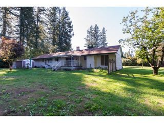 """Photo 18: 2352 172 Street in Surrey: Pacific Douglas House for sale in """"GRANDVIEW"""" (South Surrey White Rock)  : MLS®# R2000821"""