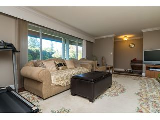 """Photo 3: 2352 172 Street in Surrey: Pacific Douglas House for sale in """"GRANDVIEW"""" (South Surrey White Rock)  : MLS®# R2000821"""