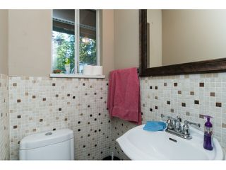"""Photo 13: 2352 172 Street in Surrey: Pacific Douglas House for sale in """"GRANDVIEW"""" (South Surrey White Rock)  : MLS®# R2000821"""