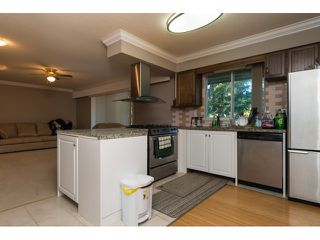 """Photo 11: 2352 172 Street in Surrey: Pacific Douglas House for sale in """"GRANDVIEW"""" (South Surrey White Rock)  : MLS®# R2000821"""
