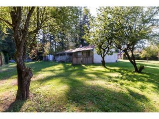 """Photo 20: 2352 172 Street in Surrey: Pacific Douglas House for sale in """"GRANDVIEW"""" (South Surrey White Rock)  : MLS®# R2000821"""