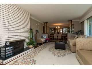 """Photo 5: 2352 172 Street in Surrey: Pacific Douglas House for sale in """"GRANDVIEW"""" (South Surrey White Rock)  : MLS®# R2000821"""