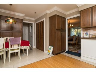 """Photo 12: 2352 172 Street in Surrey: Pacific Douglas House for sale in """"GRANDVIEW"""" (South Surrey White Rock)  : MLS®# R2000821"""