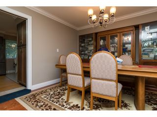 """Photo 6: 2352 172 Street in Surrey: Pacific Douglas House for sale in """"GRANDVIEW"""" (South Surrey White Rock)  : MLS®# R2000821"""