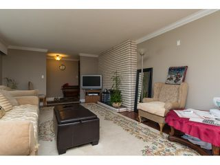 """Photo 4: 2352 172 Street in Surrey: Pacific Douglas House for sale in """"GRANDVIEW"""" (South Surrey White Rock)  : MLS®# R2000821"""