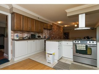 """Photo 10: 2352 172 Street in Surrey: Pacific Douglas House for sale in """"GRANDVIEW"""" (South Surrey White Rock)  : MLS®# R2000821"""