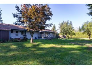 """Photo 19: 2352 172 Street in Surrey: Pacific Douglas House for sale in """"GRANDVIEW"""" (South Surrey White Rock)  : MLS®# R2000821"""