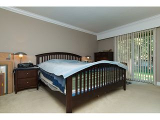 """Photo 14: 2352 172 Street in Surrey: Pacific Douglas House for sale in """"GRANDVIEW"""" (South Surrey White Rock)  : MLS®# R2000821"""
