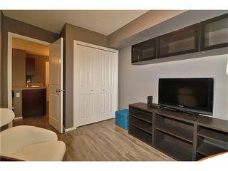Photo 29: 419 195 KINCORA GLEN Road NW in Calgary: Kincora Condo for sale : MLS®# C4032586
