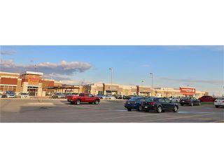 Photo 43: 419 195 KINCORA GLEN Road NW in Calgary: Kincora Condo for sale : MLS®# C4032586
