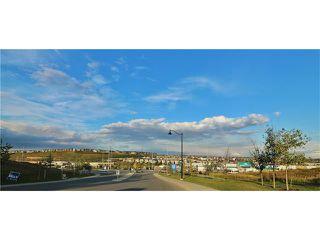 Photo 41: 419 195 KINCORA GLEN Road NW in Calgary: Kincora Condo for sale : MLS®# C4032586