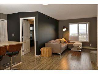 Photo 20: 419 195 KINCORA GLEN Road NW in Calgary: Kincora Condo for sale : MLS®# C4032586