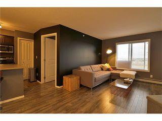 Photo 11: 419 195 KINCORA GLEN Road NW in Calgary: Kincora Condo for sale : MLS®# C4032586