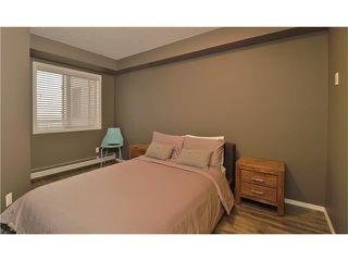Photo 22: 419 195 KINCORA GLEN Road NW in Calgary: Kincora Condo for sale : MLS®# C4032586