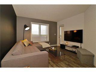 Photo 32: 419 195 KINCORA GLEN Road NW in Calgary: Kincora Condo for sale : MLS®# C4032586