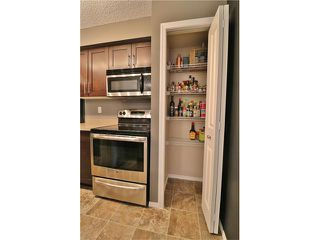Photo 15: 419 195 KINCORA GLEN Road NW in Calgary: Kincora Condo for sale : MLS®# C4032586