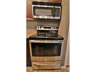 Photo 16: 419 195 KINCORA GLEN Road NW in Calgary: Kincora Condo for sale : MLS®# C4032586