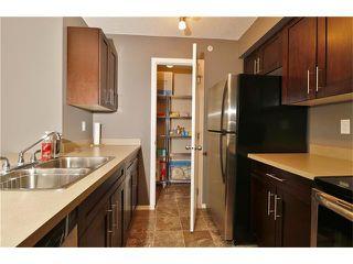 Photo 14: 419 195 KINCORA GLEN Road NW in Calgary: Kincora Condo for sale : MLS®# C4032586
