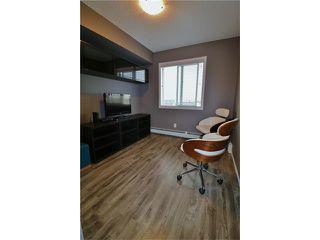 Photo 28: 419 195 KINCORA GLEN Road NW in Calgary: Kincora Condo for sale : MLS®# C4032586