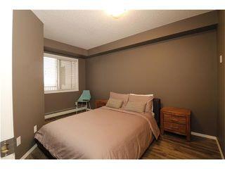 Photo 21: 419 195 KINCORA GLEN Road NW in Calgary: Kincora Condo for sale : MLS®# C4032586