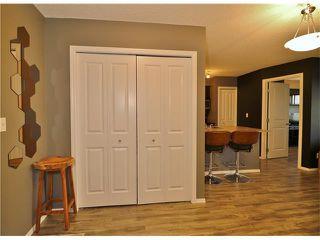 Photo 9: 419 195 KINCORA GLEN Road NW in Calgary: Kincora Condo for sale : MLS®# C4032586
