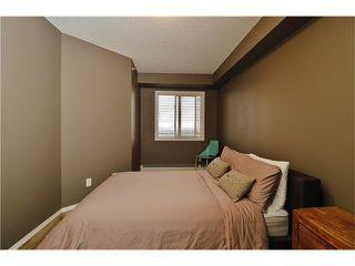Photo 23: 419 195 KINCORA GLEN Road NW in Calgary: Kincora Condo for sale : MLS®# C4032586