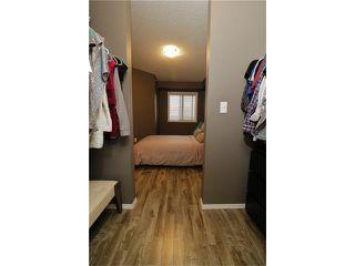 Photo 25: 419 195 KINCORA GLEN Road NW in Calgary: Kincora Condo for sale : MLS®# C4032586