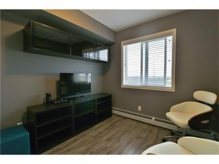 Photo 27: 419 195 KINCORA GLEN Road NW in Calgary: Kincora Condo for sale : MLS®# C4032586